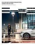 DAS BMW 1er COUPÉ. - BMW Nefzger - Seite 6