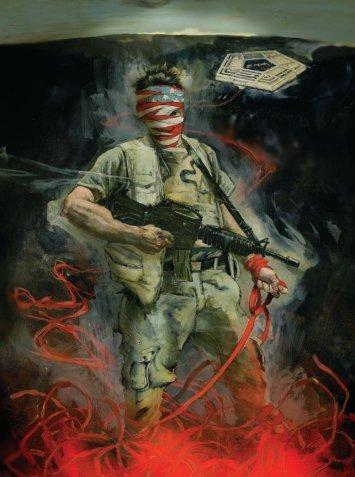Private-War-Anthony-Shaffer-cut