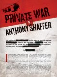 Private-War-Anthony-Shaffer-cut - Page 2