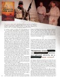 Private-War-Anthony-Shaffer-cut - Page 3