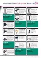 PUTTERS - Page 2