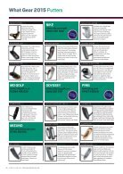 PUTTERS - Page 3
