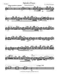 D:\musicwork\sq4\parts\01 Violin IA.sib - Parnasse.com