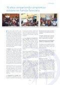 7ez1ZSqTq - Page 5