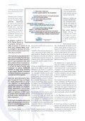 7ez1ZSqTq - Page 6