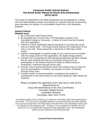 cornish application essay University summary: cornish college of the arts - detailed information - admissions section, percent with average act score: na, city: seattle, email: admissions.