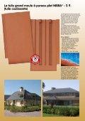 Tuile NIBRA® - S 9 - Nelskamp - Page 2