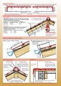 Tuile NIBRA® - S 9 - Nelskamp - Page 6