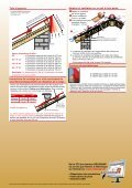 Tuile NIBRA® - S 9 - Nelskamp - Page 7