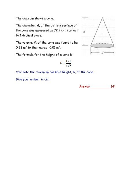 The diagram shows a c