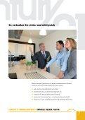 Wissenswertes für Immobilien-Besitzer - Seite 7