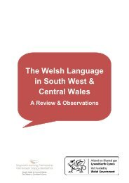 The-Welsh-Language-in-South-West-and-Central-Wales-A-Review-and-Observations