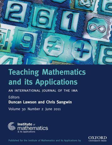 rosen discrete mathematics and its applications 7th edition pdf