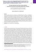 Percepcia sieťovania miest ako nástroja zvýšenia ich ... - Page 3