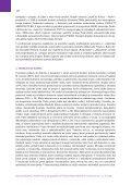 Percepcia sieťovania miest ako nástroja zvýšenia ich ... - Page 4