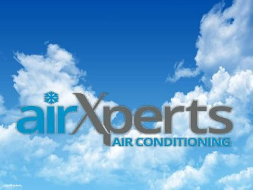 Air conditioning Sydney