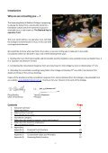 June to 11 - Bideford College Online - Page 2