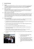 June to 11 - Bideford College Online - Page 3