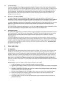 June to 11 - Bideford College Online - Page 4