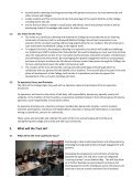 June to 11 - Bideford College Online - Page 5
