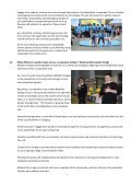 June to 11 - Bideford College Online - Page 6