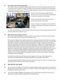 June to 11 - Bideford College Online - Page 7