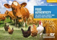 Food-Authenticity-guide-2014