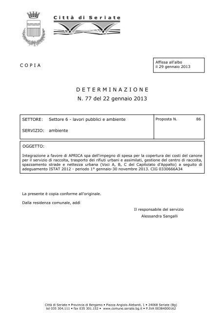 materiali Adesivo-Tutte le Taglie Riciclo rifiuti segnaletica-PLASTICA Firmare