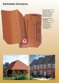 Dachówka Holenderka - Nelskamp - Page 2