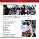 The Bahamas Division - Page 3