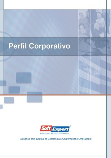 Perfil Corporativo SoftExpert-765.pdf - Logo do Radar industrial