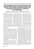 Konsensuspapier der DACH.-Liga Homocystein über den ... - Seite 2