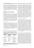Konsensuspapier der DACH.-Liga Homocystein über den ... - Seite 6