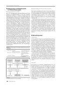 Konsensuspapier der DACH.-Liga Homocystein über den ... - Seite 7