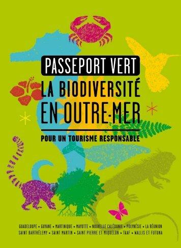 passeport_biodiv-complet
