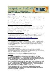 Download pdf version - MITAC