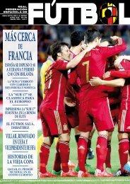 Revista1304
