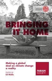 FABJ3157-Fabian-Bringing-it-home_book_100415_WEB