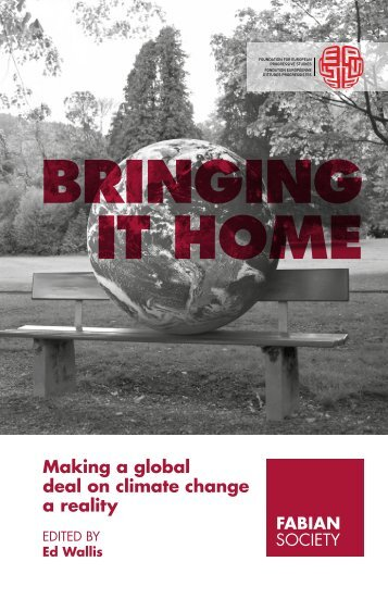 FABJ3157-Fabian-Bringing-it-home_book_100415_WEB