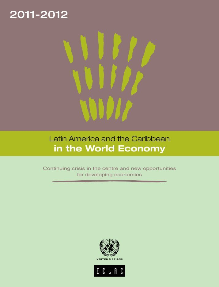 the evolution of the integration movement in the caribbean 11092018 answer to what is the evolution of caribbean integration movement all about.