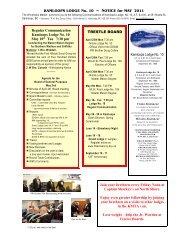 no10-summons-11-05 - Kamloops Freemasons