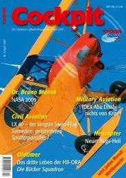 pdf Download April 2009 - Cockpit