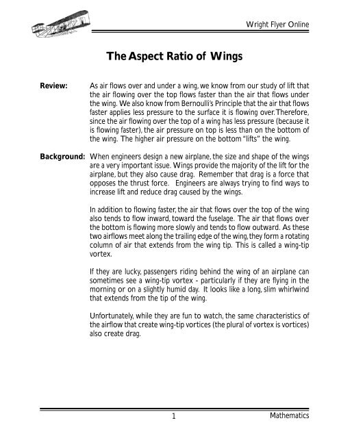 Find It On The Wings