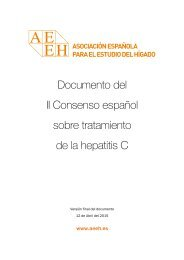 II-Conferencia-de-consenso-sobre-el-tratamiento-de-la-hepatitis-C-de-la-AEEH