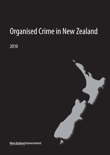 Organised-Crime-in-NZ-2010-Public-Version
