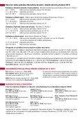 Bulletin pro předplatitele - 10 - Národní divadlo - Page 2