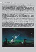 Bulletin pro předplatitele - 10 - Národní divadlo - Page 3