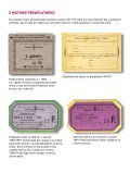 Bulletin pro předplatitele - 10 - Národní divadlo - Page 4