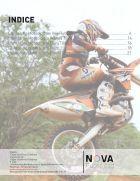 CATALOGO LLANTAS DE MOTOCICLETA Y CUADRACICLO - Page 2