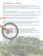 CATALOGO LLANTAS DE MOTOCICLETA Y CUADRACICLO - Page 3